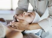 Косметологическая клиника «ШЕСТАКОВЫХ» Уколы красоты