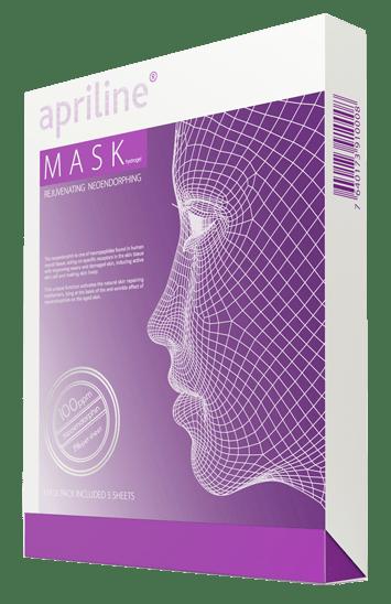 процедуры для кожи лица