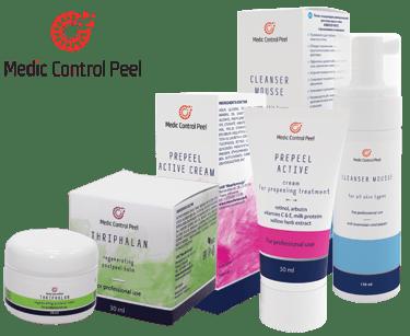Уход за кожей лица процедуры для кожи лица