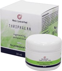 Thriphalan / Трифалан