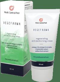 Vegefarma/ Вегефарма