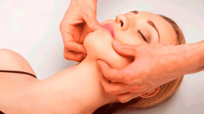 Эстетическая косметология Уходовые процедуры для лица чистка лица