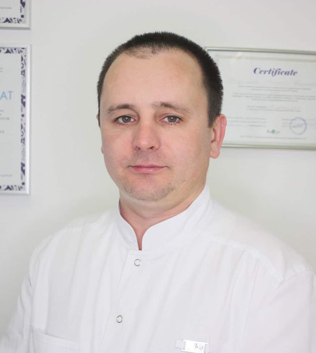 Косметолог Строгино Мякинино
